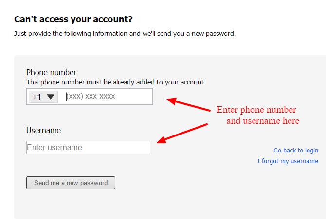 Vantage Bank of Alabama username and password