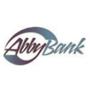 abbybank logo
