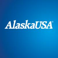 Alaska Usa Federal Credit Union Online Banking Login Cc Bank