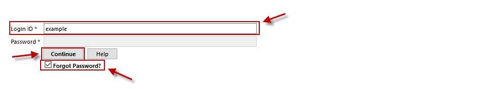 anb-forgot-password