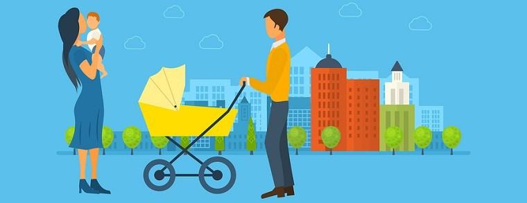 baby-money-saving-tips-flat