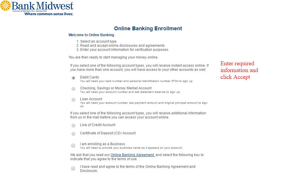bank mw enroll 2