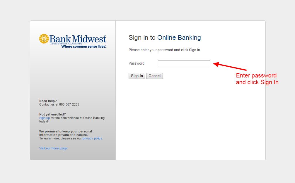 bank mw login2