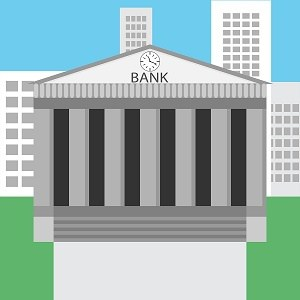 how to choose your bank