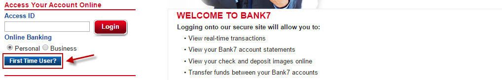 bank7-enroll-button