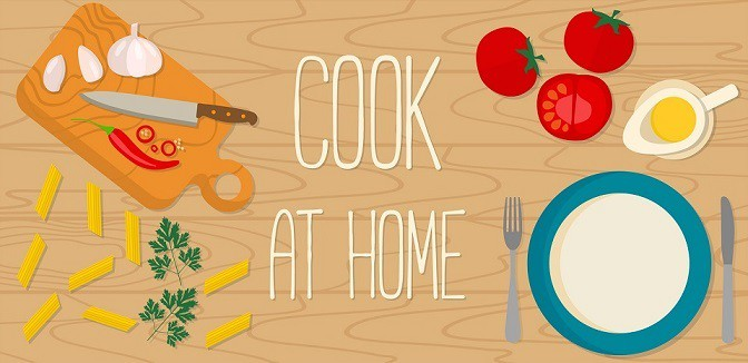 cook-at-home-save-money-tip