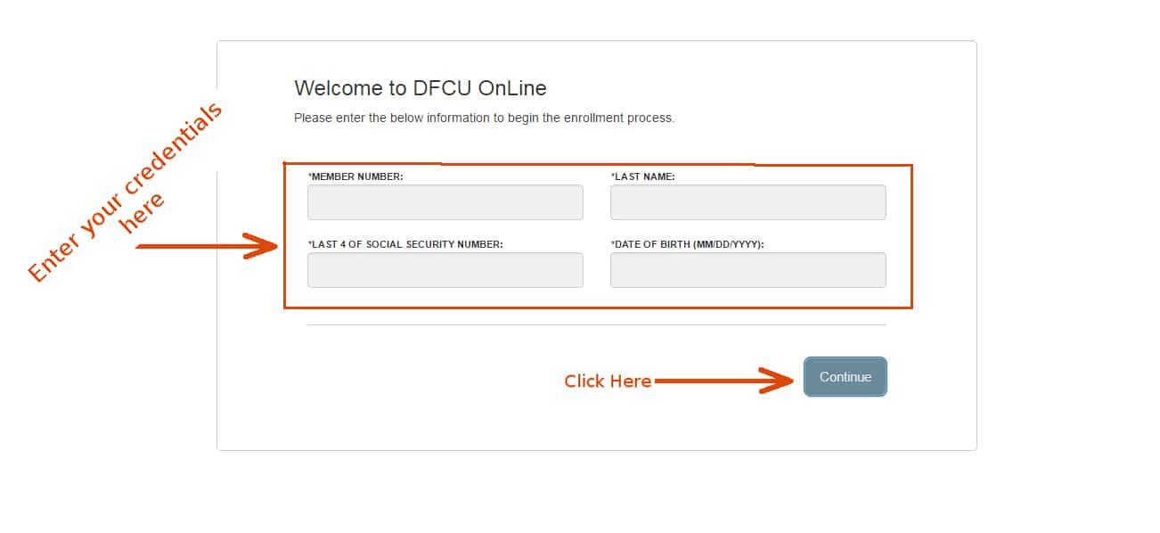 dfcufinancialEnroll2