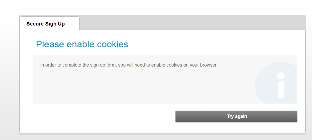 enable_cookies