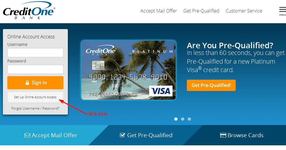 Pnc Business Credit Card Payment Choice Image - Card