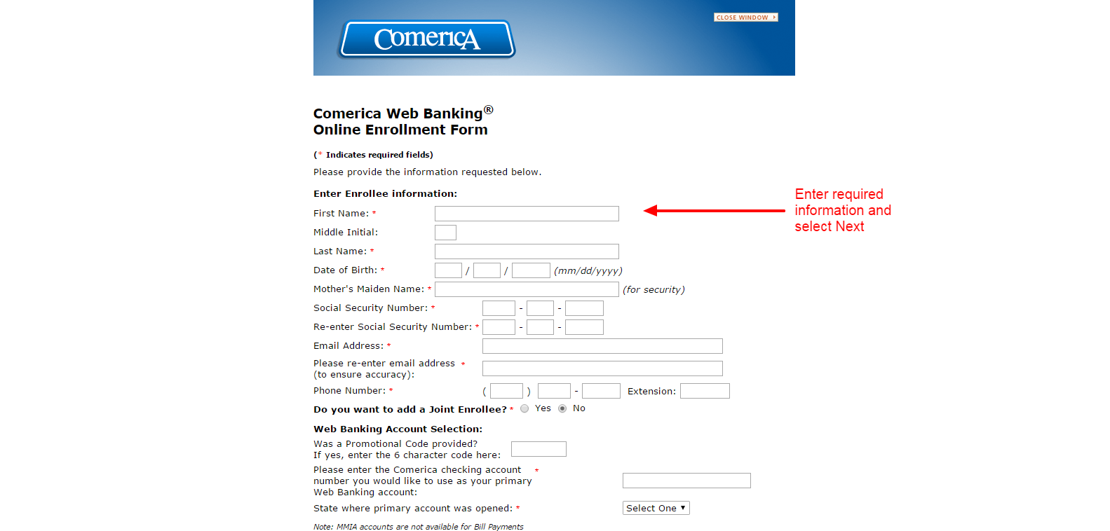 comerica bank wiring instructions wire center u2022 rh mrigroup co Wiring- Diagram comerica bank wiring instructions