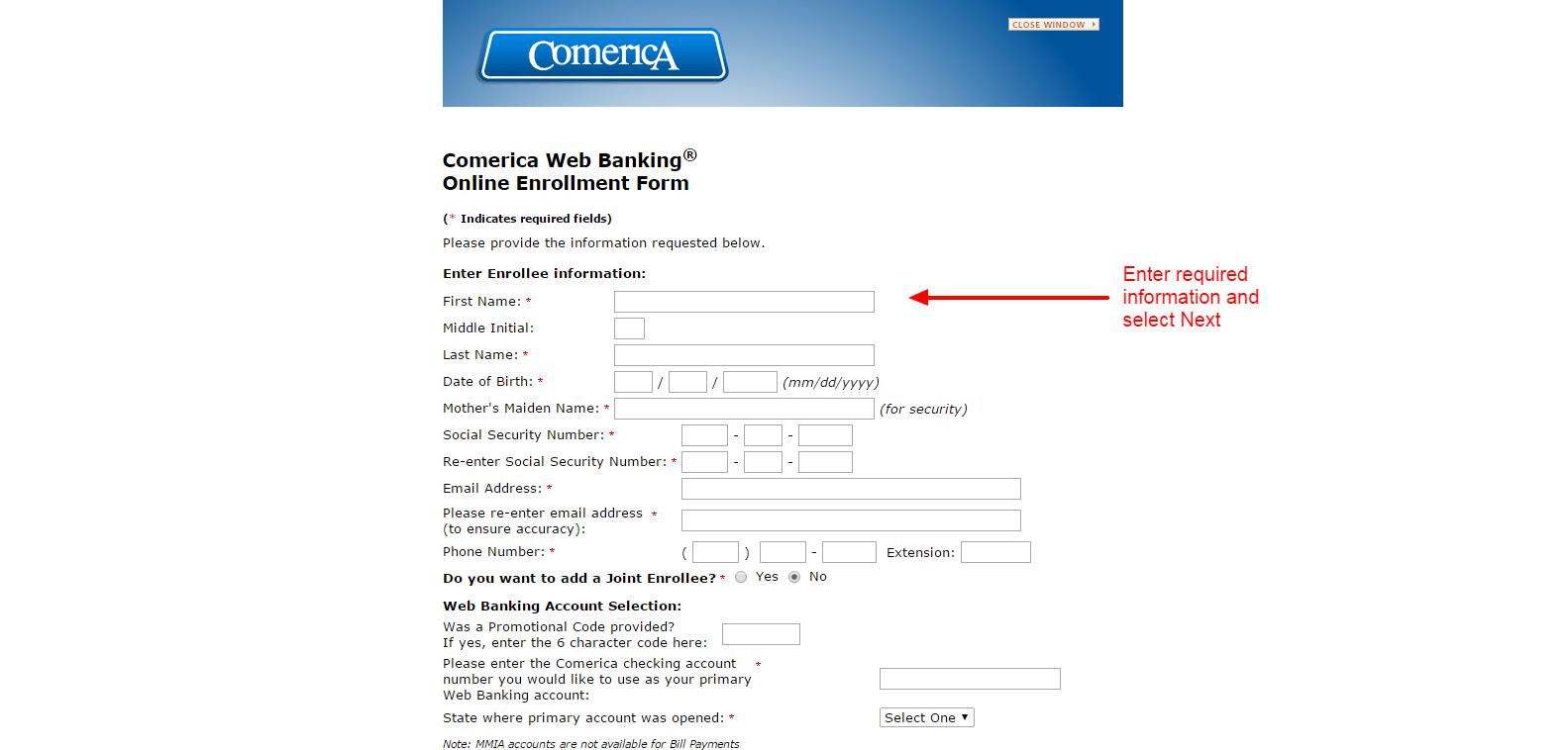 comerica bank online banking login cc bank rh ccbank us Comerica Bank Log In Comerica Bank Hours