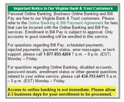 enroll-virginia-notice