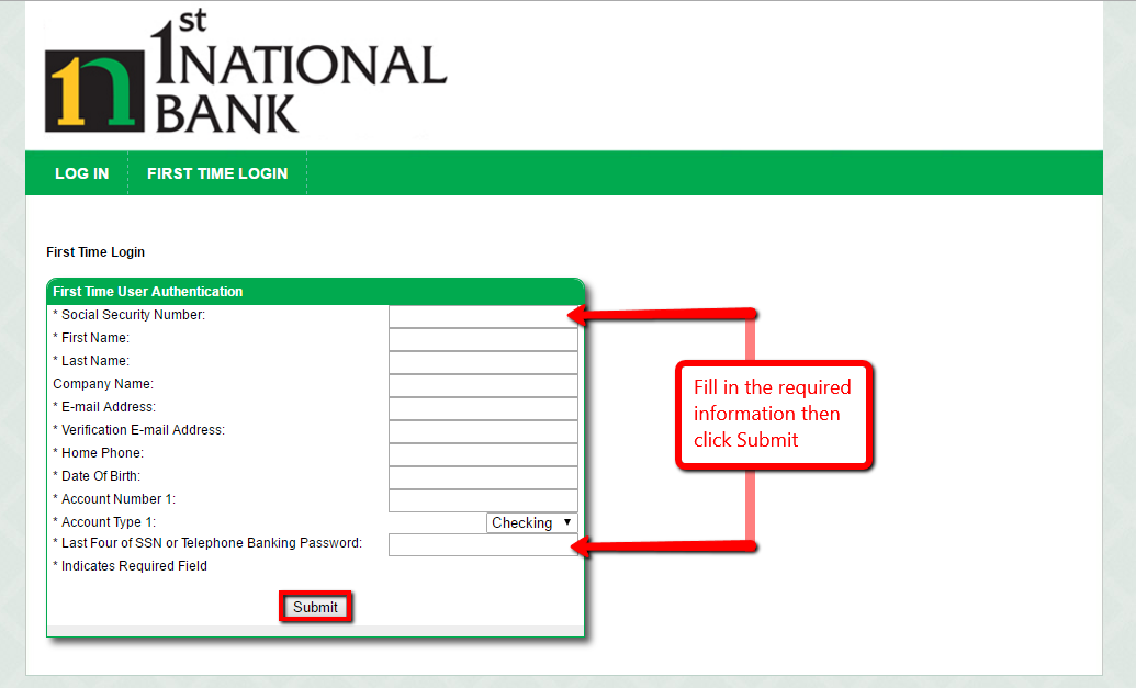 Nationalbank essen online-banking