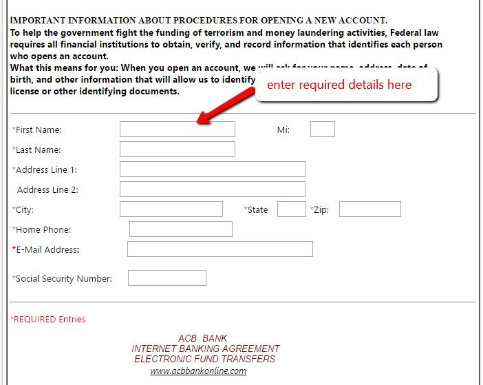 enroll_details