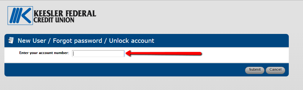 enter_your_account_number