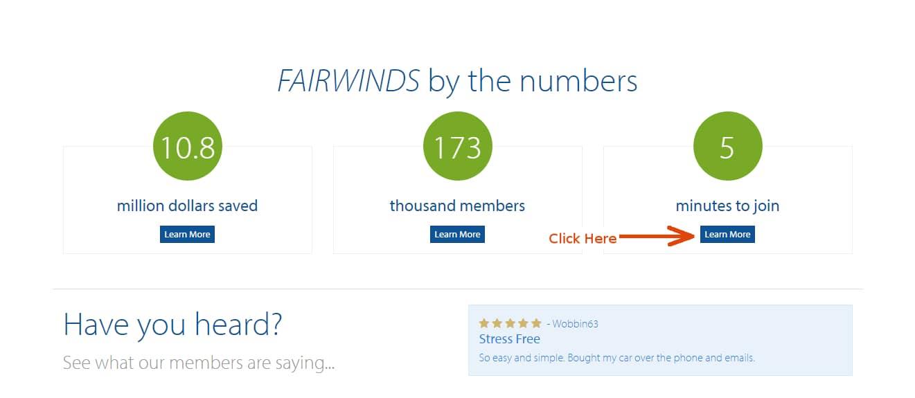 fairwindsEnroll2