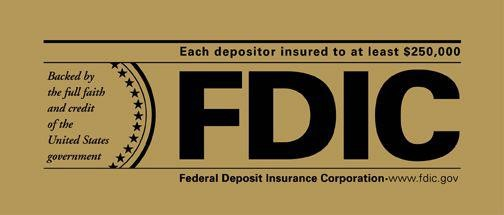 Federal Insurance Deposit Corporation The Definitive Guide