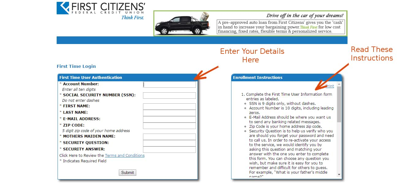 firstcitizenEnroll3