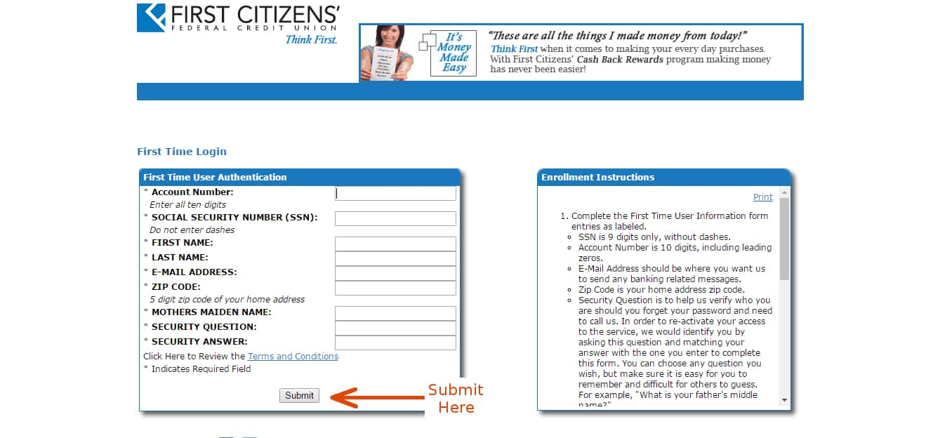 firstcitizenEnroll4