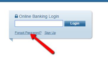 forgot_password_