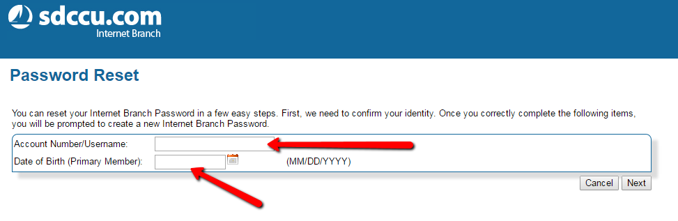 forgot_passwords