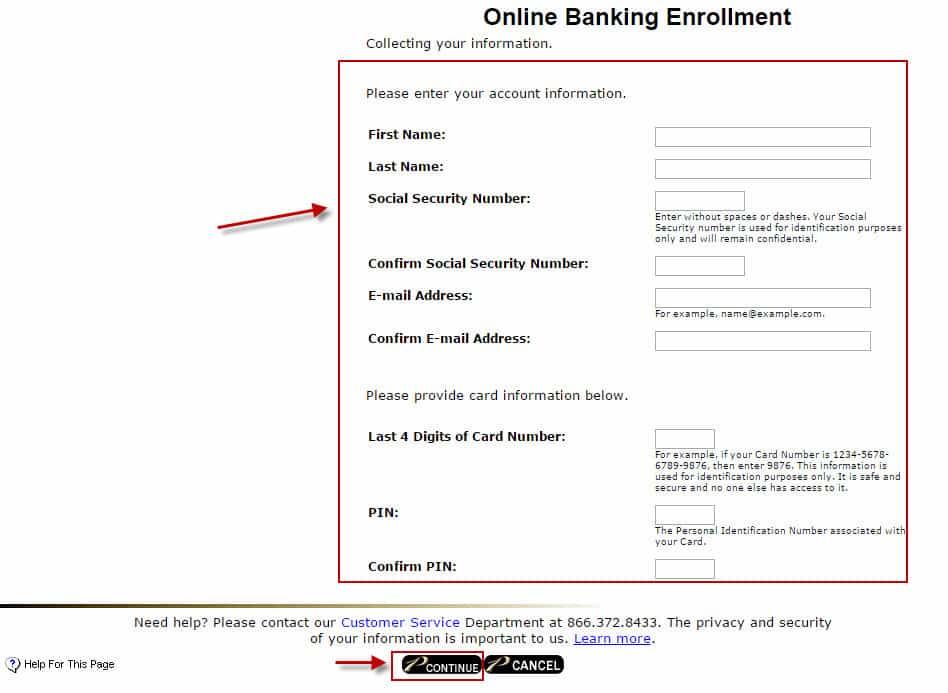 fpbk-enroll-form