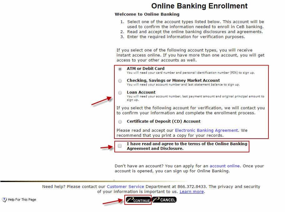 fpbk-enrolling-form