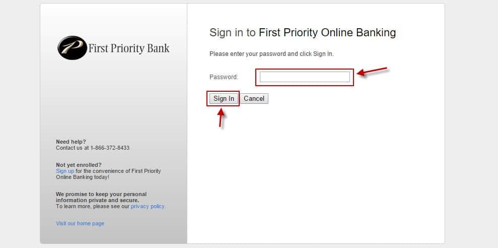 fpbk-password-page-login