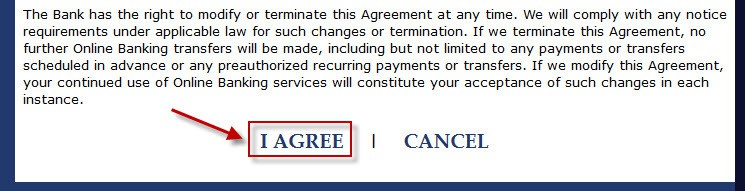 harbor-agreement-page