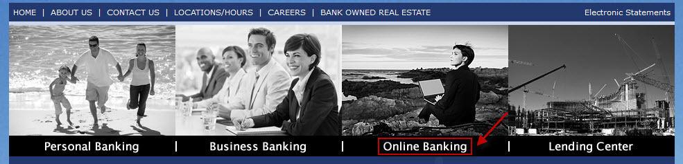 harbor-online-banking-link
