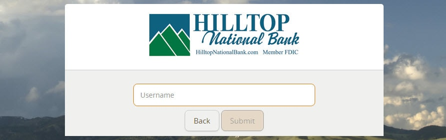 hilltop-bank-forgot-password-step2