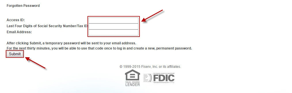 hometrust-password-forgotten-page-form