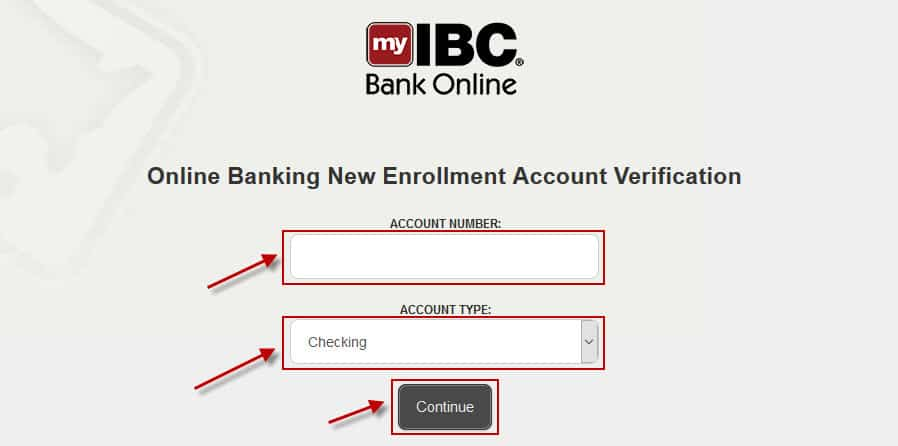 ibc-enroll-end-form