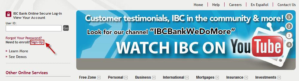 ibc-enroll-link