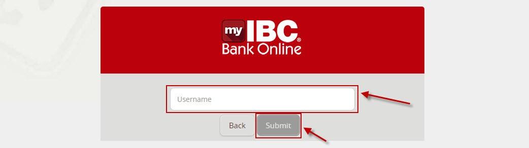 ibc-forgot-password-enter-username