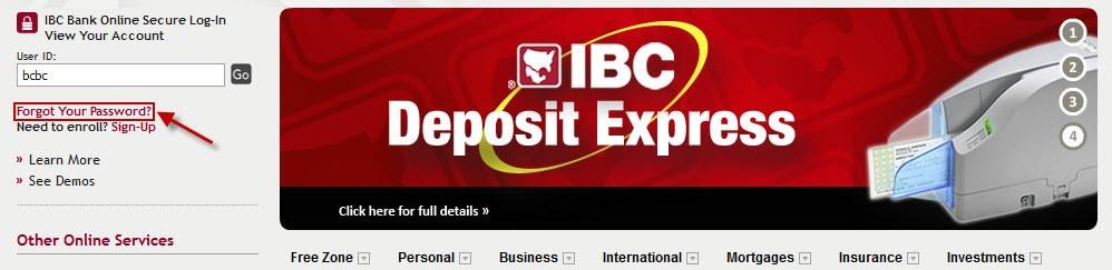 ibc-forgot-password-link