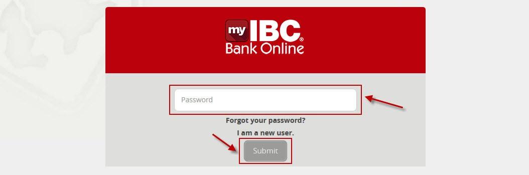 ibc-password-page