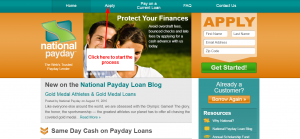 Online cash loans in michigan image 3