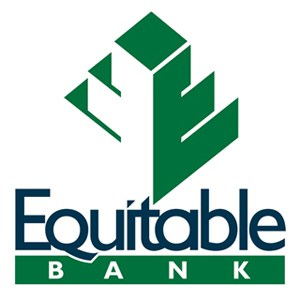 Equitable Bank Grand Island Nebraska Website