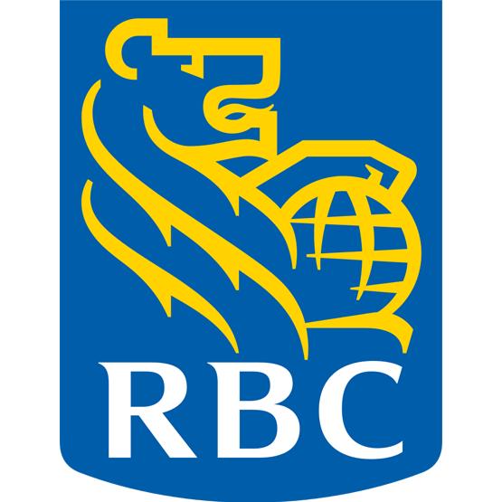 Bank Royal Online