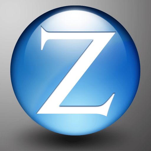 Zions Bank Online Banking Login