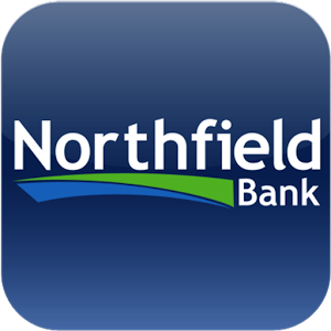 Northfield Bank Routing Number Staten Island