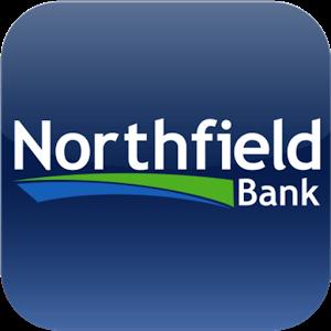 Northfield Savings Bank Staten Island Branches
