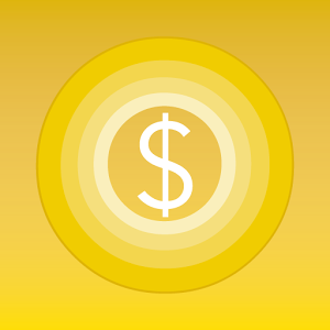 Focus bank online banking login cc bank for Focos bano