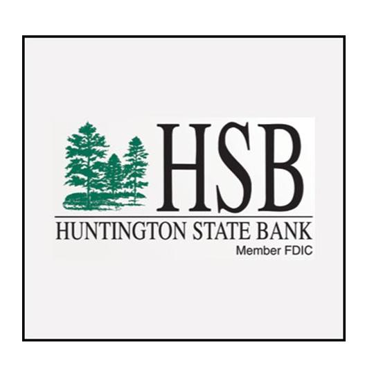 huntington state bank online banking login