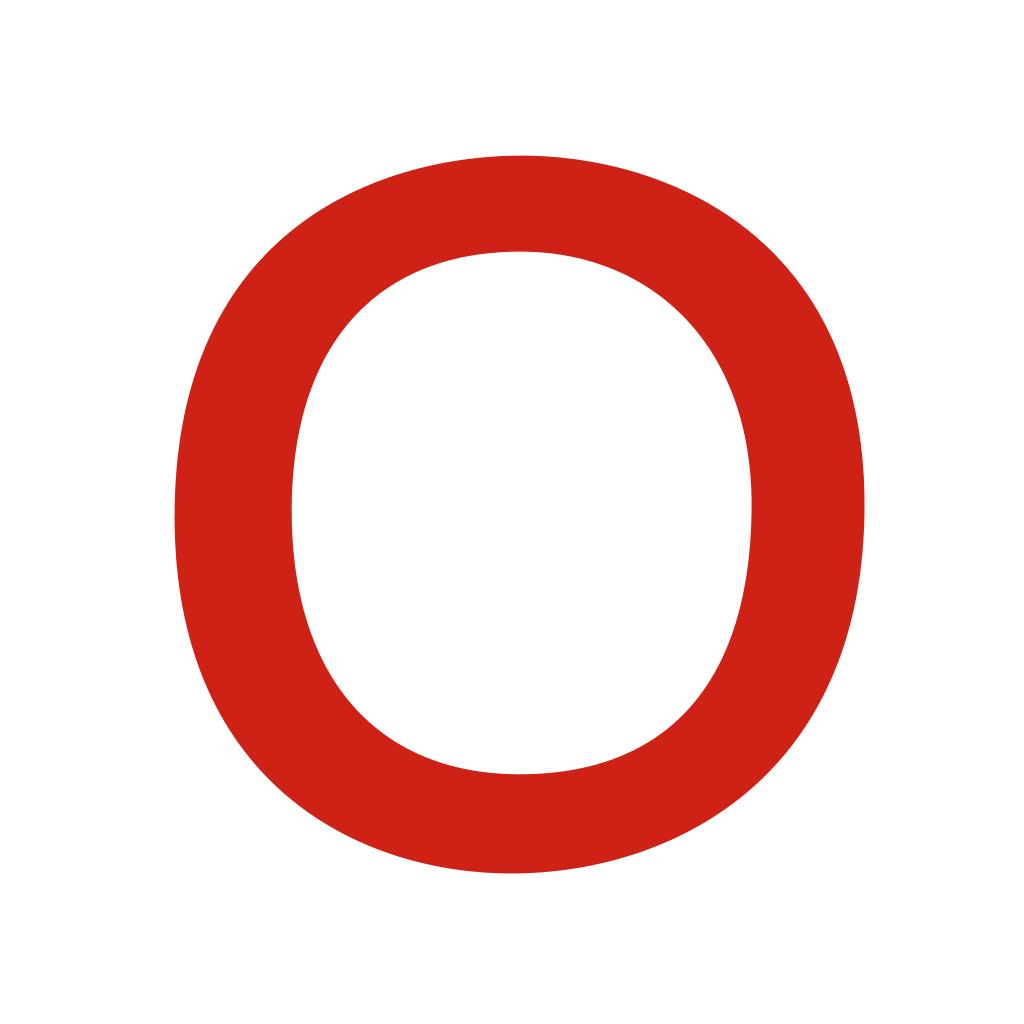 Oberbank Online Banking Login Cc Bank