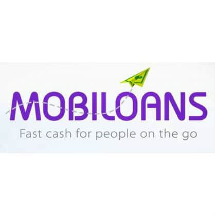 Payday loans for low credit rating photo 10