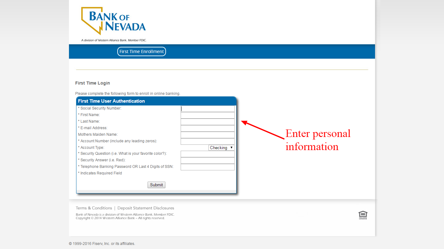 how to close us bank account online