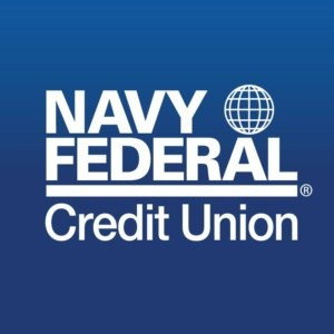 Tower federal credit union swift code