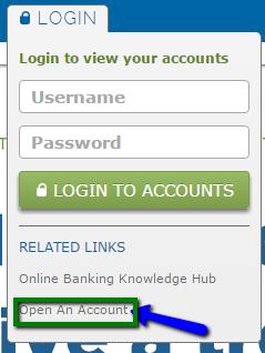 open_an_account